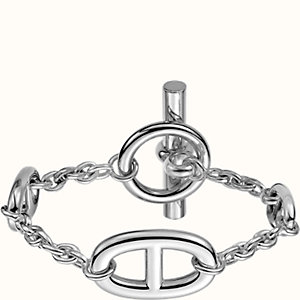 Farandole bracelet
