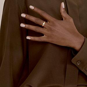 Mini Clous ring