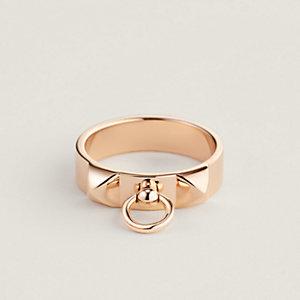 Collier de Chien ring, small model