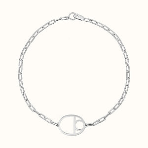 Chaine d'Ancre Game bracelet