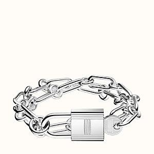 Alphakelly bracelet, large model