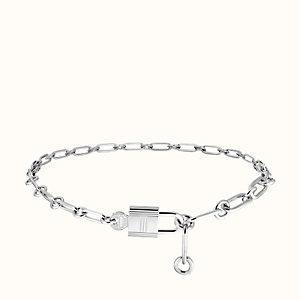 Alphakelly bracelet, medium model