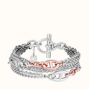 New Farandole bracelet, large model