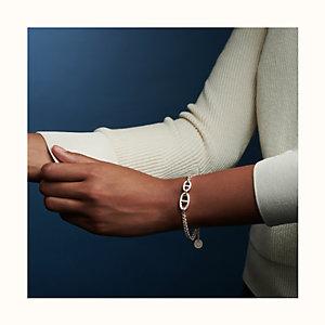 New Farandole bracelet, small model