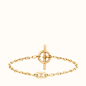 New Farandole bracelet, very small model