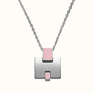 Eileen pendant