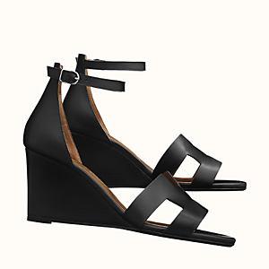Legend sandal