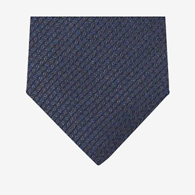 Shiny tie - H166064Tv02