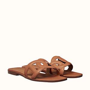 Omaha sandal