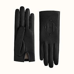 Prisme gloves
