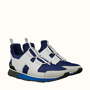 Player sneaker