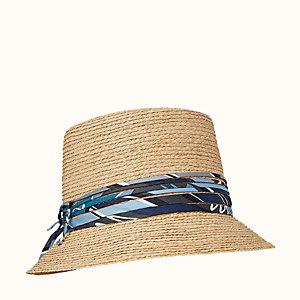Romy hat