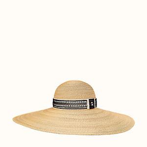 Ramatuelle hat