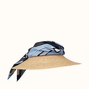 Rita hat