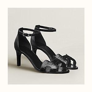 Premiere 70 sandal