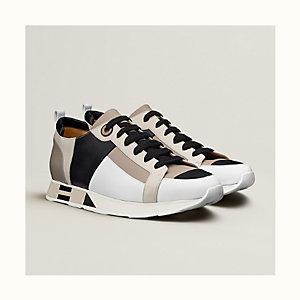 Rebus sneaker
