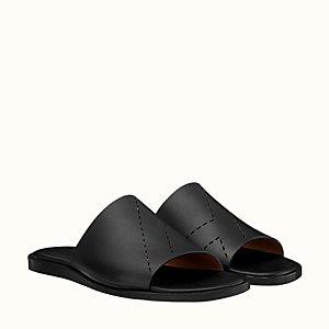 Smyrne sandal