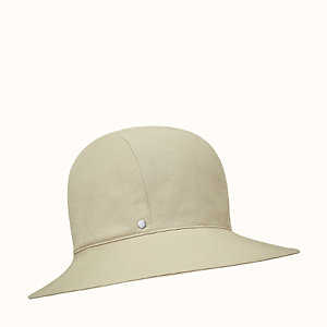 Terry hat