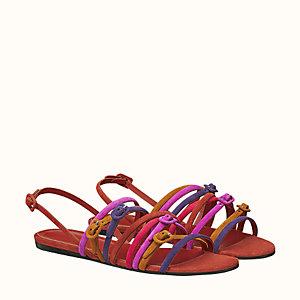 Telma sandal