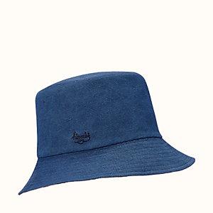 Reverso hat