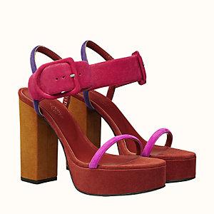 Tetue sandal