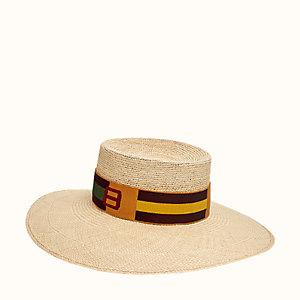 Tenerife hat