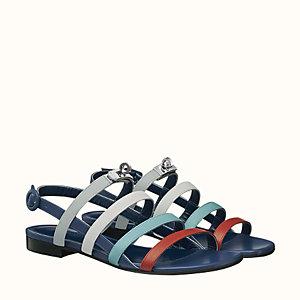 Transat sandal
