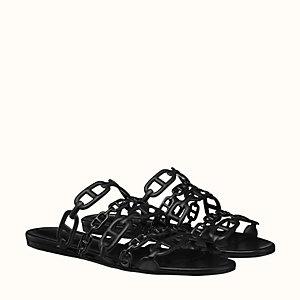 Thalassa sandal