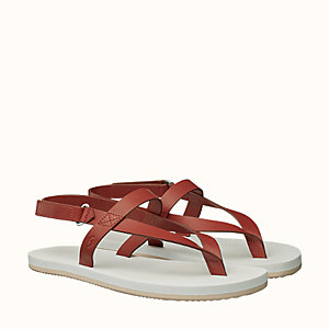 Tahiti sandal