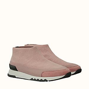 Tokyo sneaker