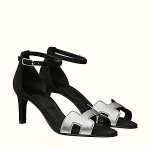 Premiere sandal