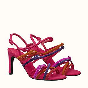 Tentation sandal
