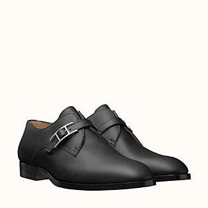 Norris derby shoe