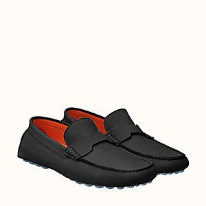 Oscar loafer