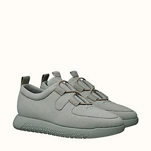 Team sneaker