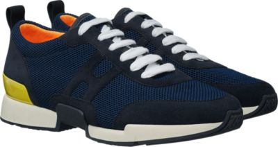 Starter sneaker