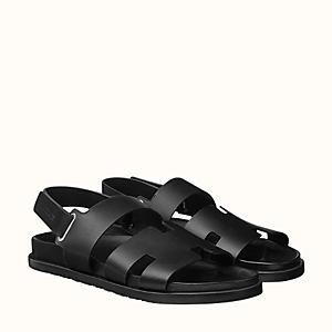 Takara sandal