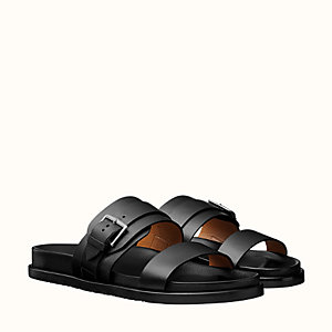 Tao sandal