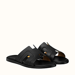 Izmir sandal