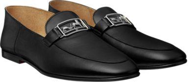 Tenor loafer