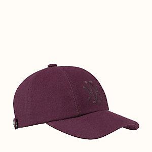 Serena Hlift cap