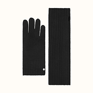 Vlada gloves