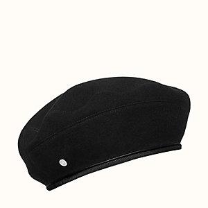 Saint-Honore beret