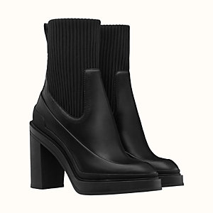 Vandale ankle boot