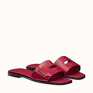 View sandal