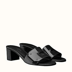 Very sandal