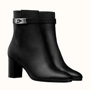 Saint Germain ankle boot