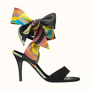 Vertige sandal