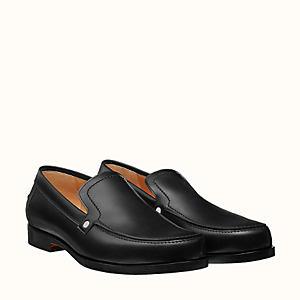 Varennes loafer