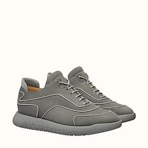 Volte sneaker